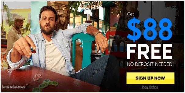 Best online poker for mac