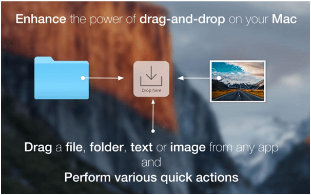 File Pane app