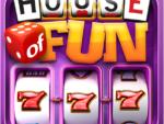 House of Fun App