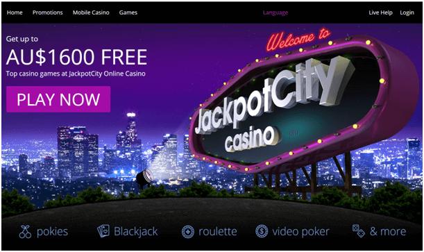 Jackpot city flash casino uk casino picture royal