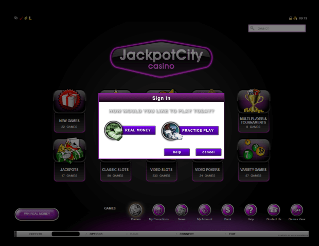 About Casino.com: online casino fair gaming and security