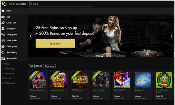 Mac casino software 10 free casino bet