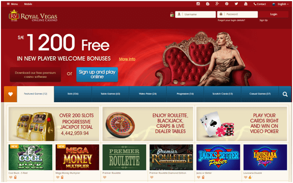 Flash casino for mac directions to chumash casino
