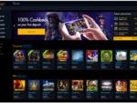 Winward casino for mac
