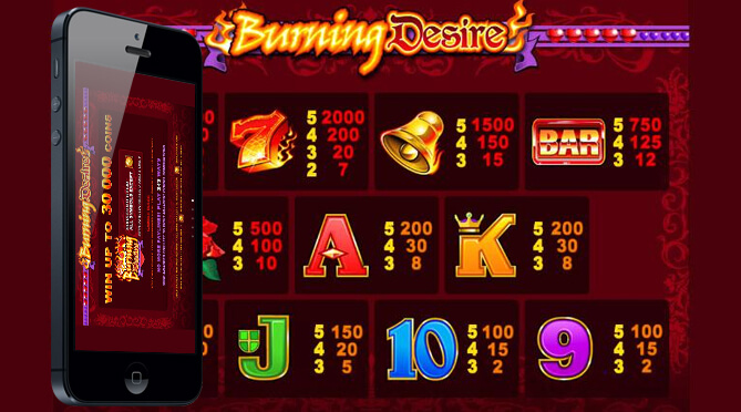 online casino for mac ra play