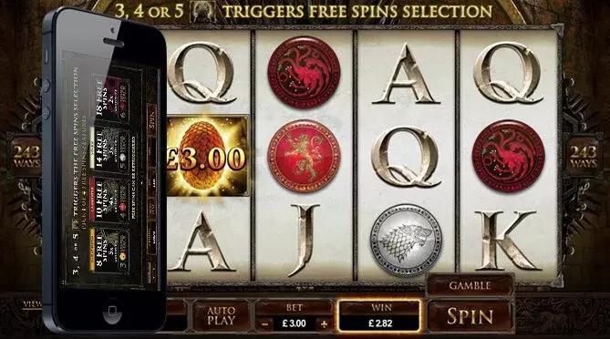 Pokies online free mac gambling chances d3