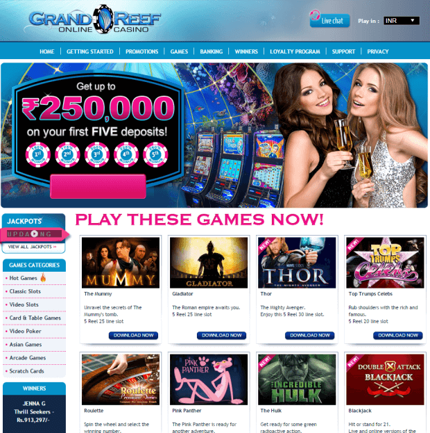 online casino for mac casino gaming