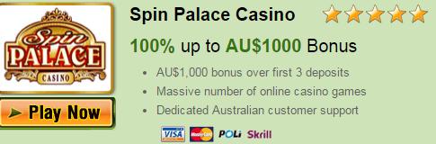 australian online casino paypal spiel quest