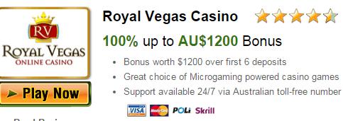 Online casino using paypal australia marriott casino panama city panama