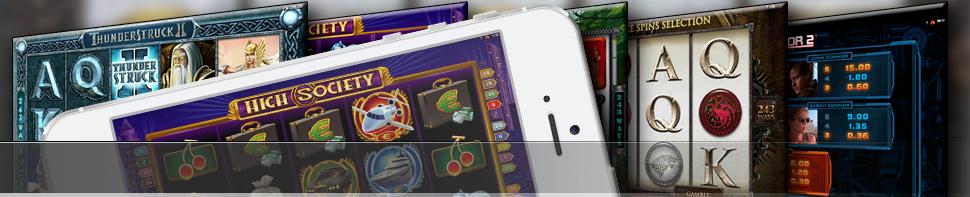 pokie games yo play on Mac