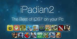 5 iphone games on pc