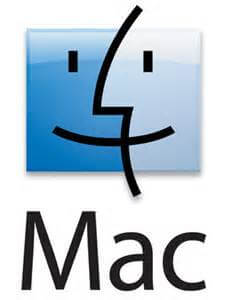 6 mac games smile