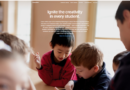 How to get an Apple student discount on the Education store?