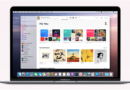 What are the best useful apps for Mac to download now?