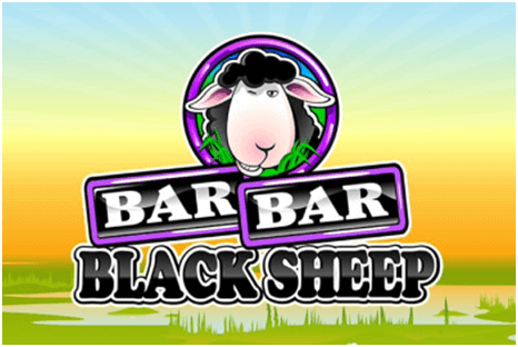 Bar Bar Blacksheep Pokies
