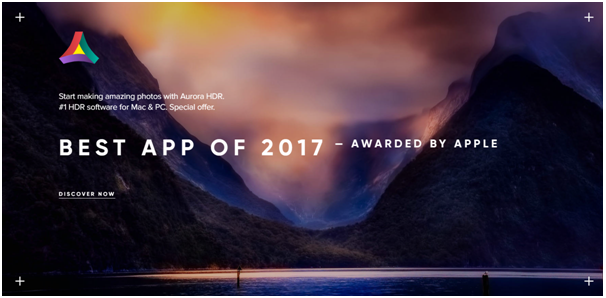 Which is the best Mac App of 2017?- Find the latest app