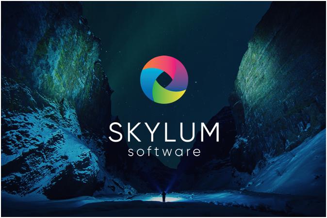 Skylum App