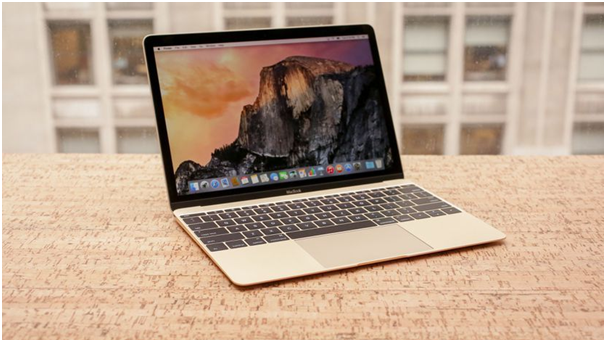 Best Mac to buy in 2018- MacBook