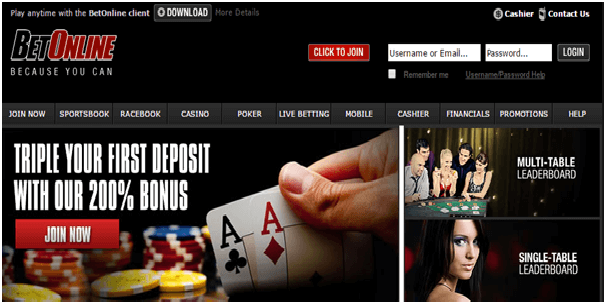 What Are The 5 Best Online Mac Poker Sites For 2016