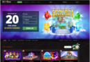 BitStarz Casino for Mac