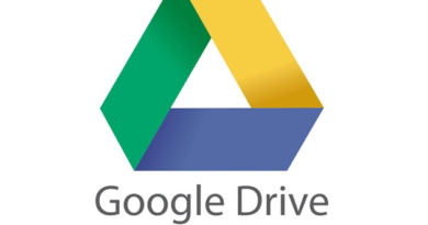 Can I download Google Drive on my Mac?