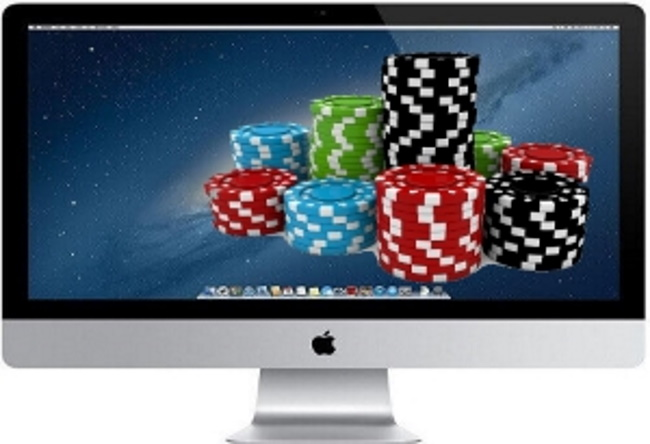 How to Look for Free Casino Credit to Play On Mac Computers