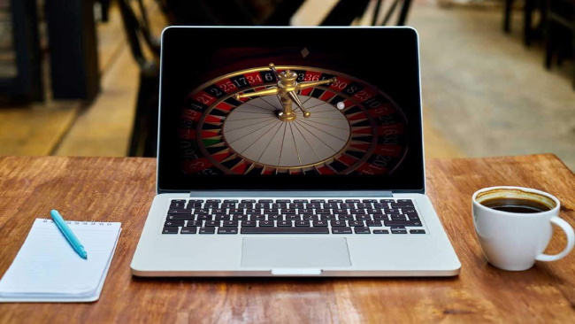 How to find the Best Mac Casinos