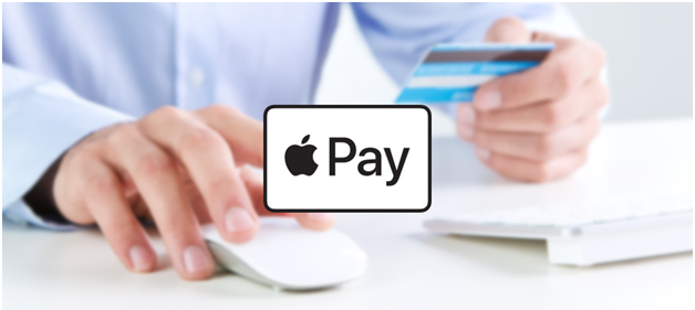 How to set up and use Apple Pay on your Mac casinos?