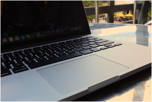 How-to-use-the-Force-Touch-trackpad-on-your-Mac