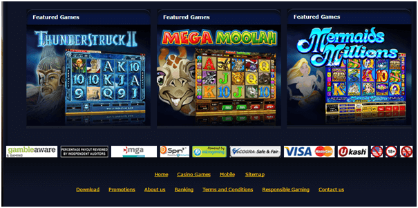 Spin palace casino download mac