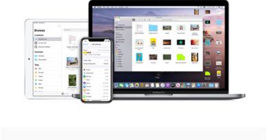 How will Apple Silicon Mac run iPhone and iPad apps?