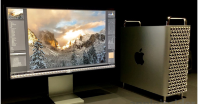 What are the 20 best creative apps for your MacBook Pro, iMac or MacBook Air for 2020?